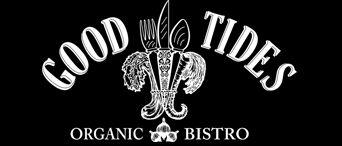 Good Tides Restaurant